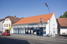 Volksbank Mittelhessen eG, Filiale Assenheim, Nieder-Wöllstädter-Straße, 3 61194 Niddatal