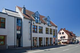 Volksbank Mittelhessen eG, Filiale Aßlar, Hauptstraße 21, 35614  Aßlar