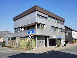 Volksbank Mittelhessen eG, Filiale Ehringshausen, Bahnhofstr. 55, 35630 Ehringshausen