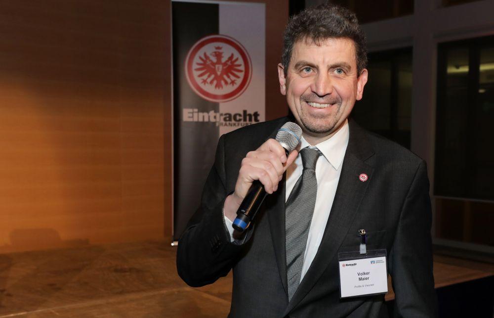 Eintracht Frankfurt zu Gast im Forum der Volksbank Mittelhessen, Bild 32