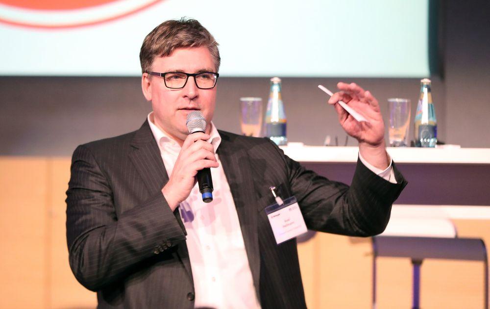 Eintracht Frankfurt zu Gast im Forum der Volksbank Mittelhessen, Bild 44