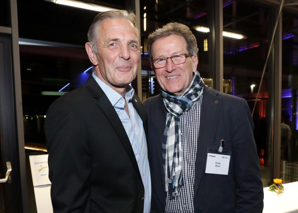 Eintracht Frankfurt zu Gast im Forum der Volksbank Mittelhessen, Bild 22