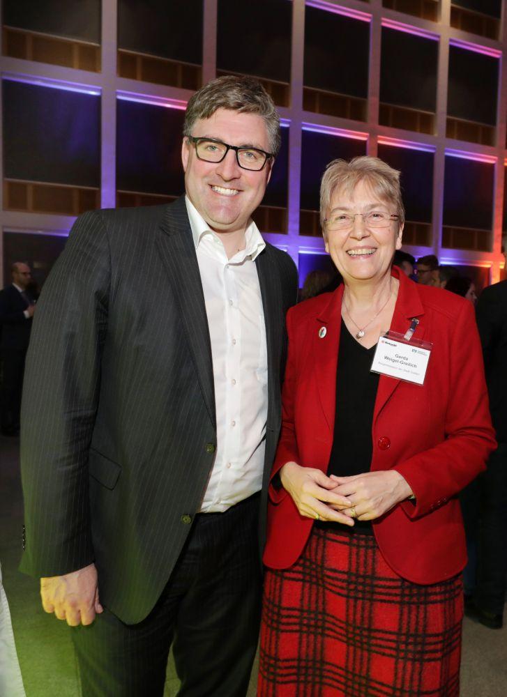 Eintracht Frankfurt zu Gast im Forum der Volksbank Mittelhessen, Bild 27