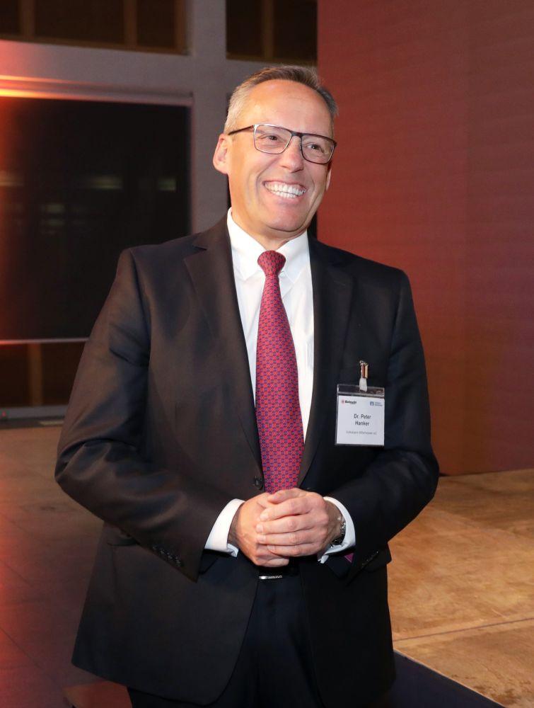 Eintracht Frankfurt zu Gast im Forum der Volksbank Mittelhessen, Bild 59