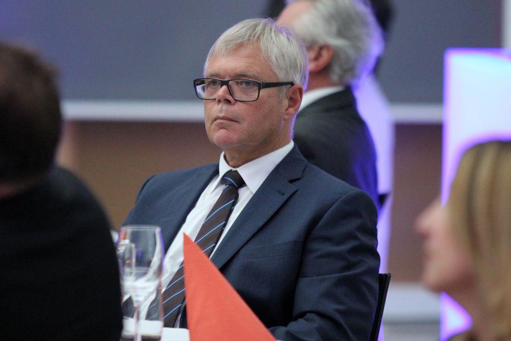 Jubilare der Volksbank Mittelhessen 2017, Bild 36