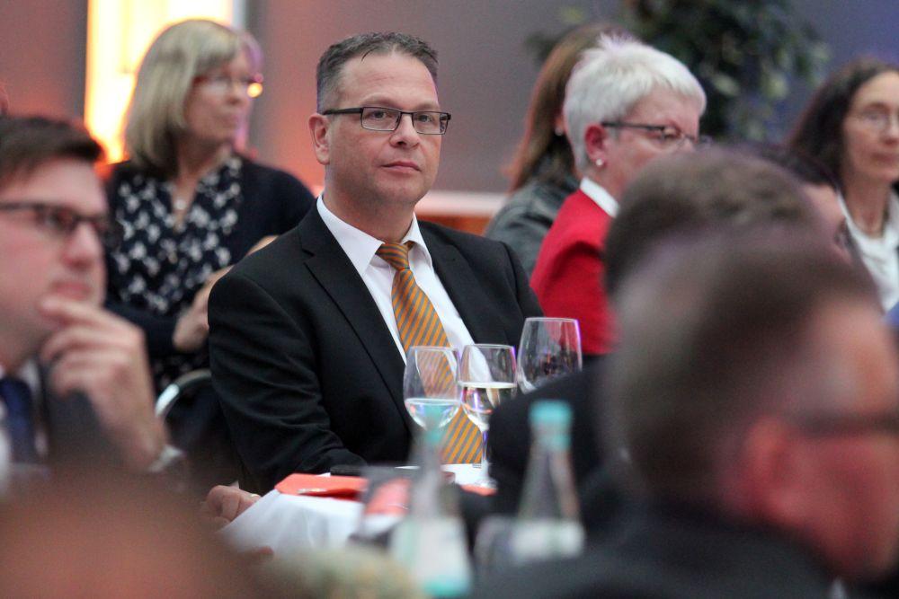 Jubilare der Volksbank Mittelhessen 2017, Bild 44