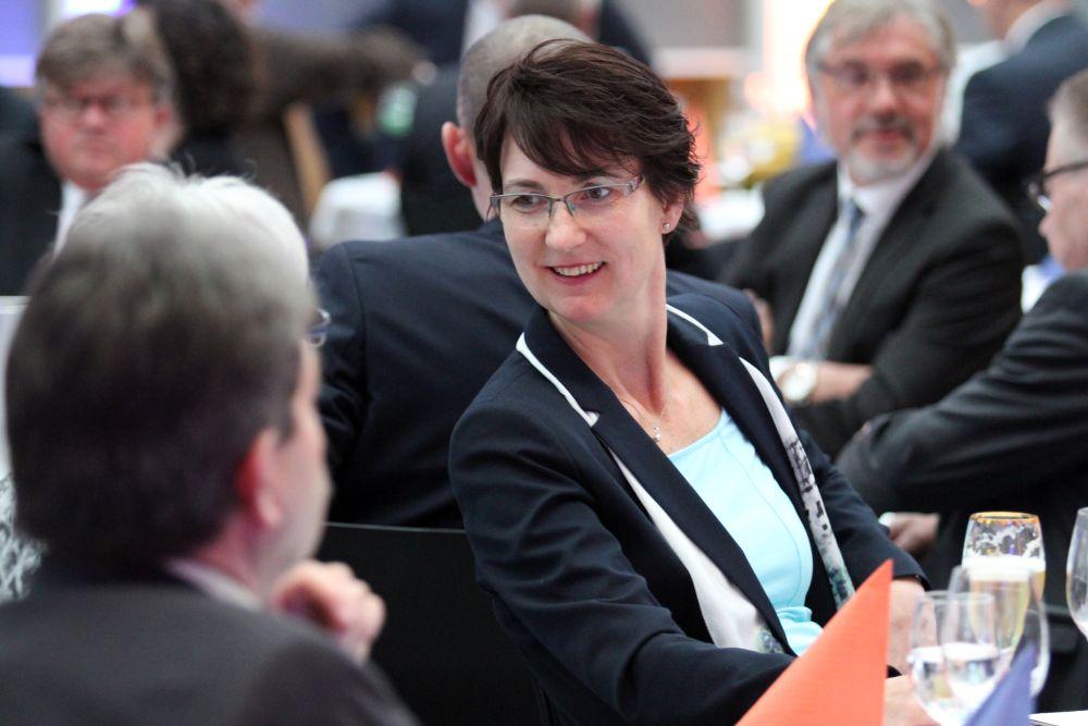 Jubilare der Volksbank Mittelhessen 2017, Bild 11