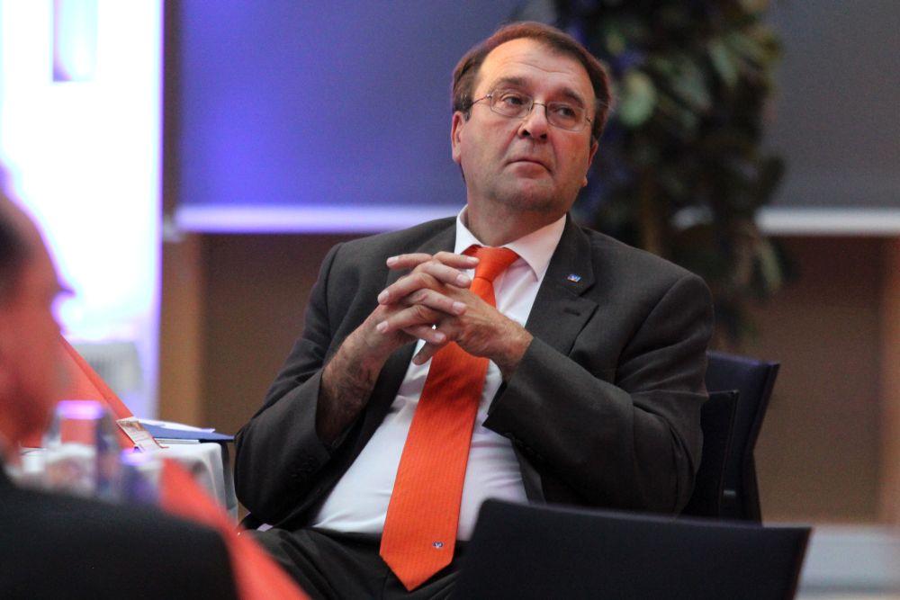 Jubilare der Volksbank Mittelhessen 2017, Bild 45