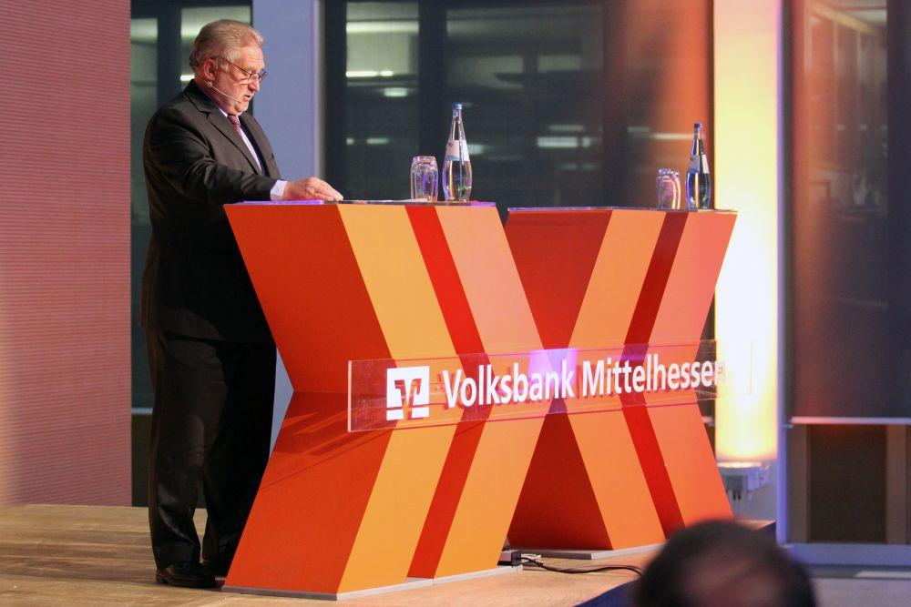 Jubilare der Volksbank Mittelhessen 2017, Bild 59