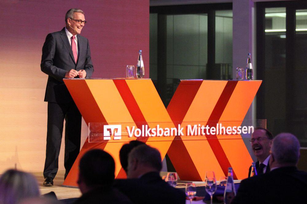 Jubilare der Volksbank Mittelhessen 2017, Bild 73