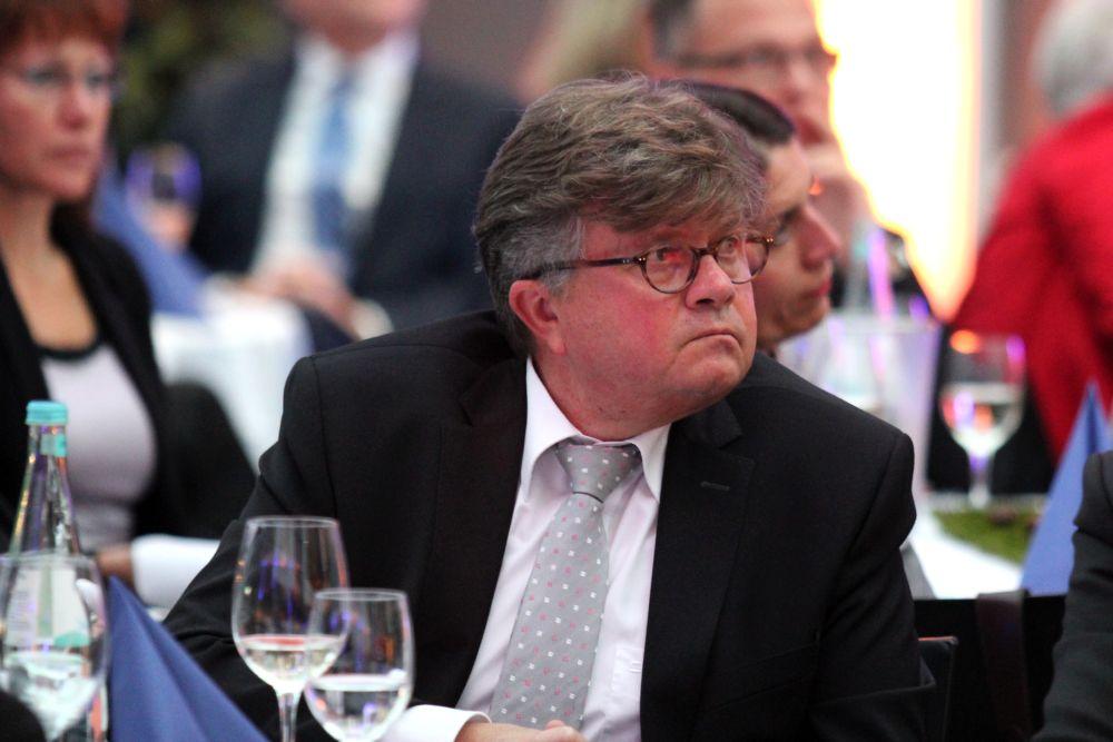 Jubilare der Volksbank Mittelhessen 2017, Bild 47