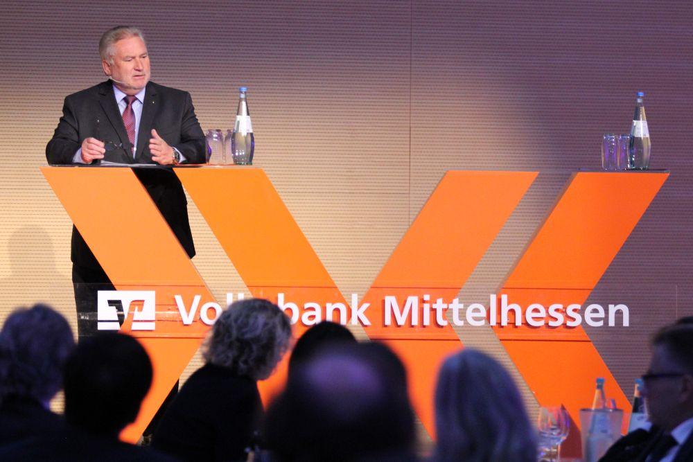 Jubilare der Volksbank Mittelhessen 2017, Bild 57