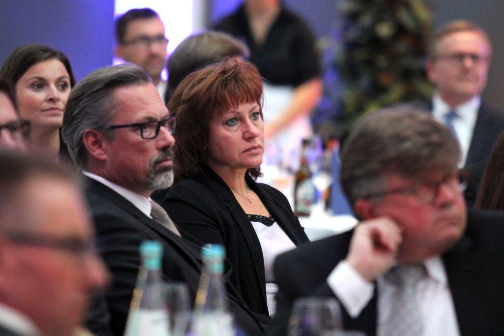Jubilare der Volksbank Mittelhessen 2017, Bild 48