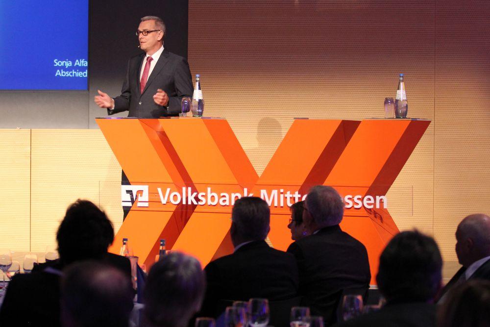 Jubilare der Volksbank Mittelhessen 2017, Bild 72